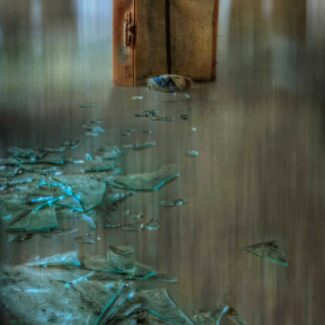 Fotografia Artistica | Obras de arte | Arte contemporaneo