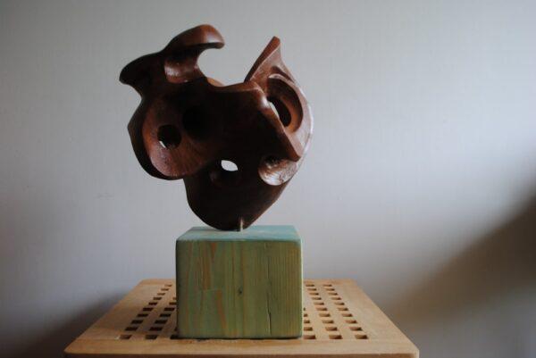 talla_De_madera_de_elondo_venta_arte_contemporaneo