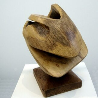 talla_wood_madera_de_palmera_venta_online
