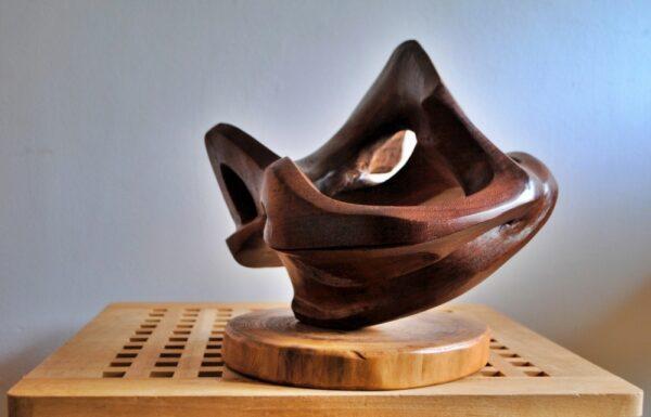 talla_wood_elondo_venta_arte_contemporaneo