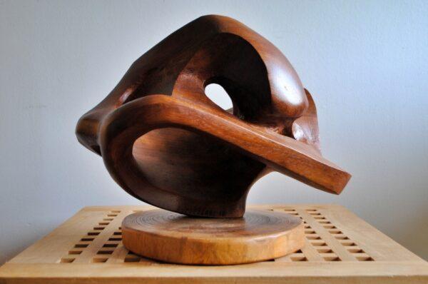 escultura_de_elondo_venta_online_exposiciones_madrid