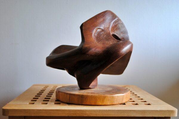 venta_de_arte_contemporaneo_obra_en_madera_elondo