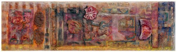 collage_gaspar_cortes_vetna_y_exposicion_online