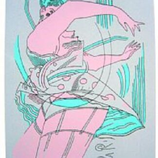 exposiciones_y_venta_obra_grafica_de_ceesepe