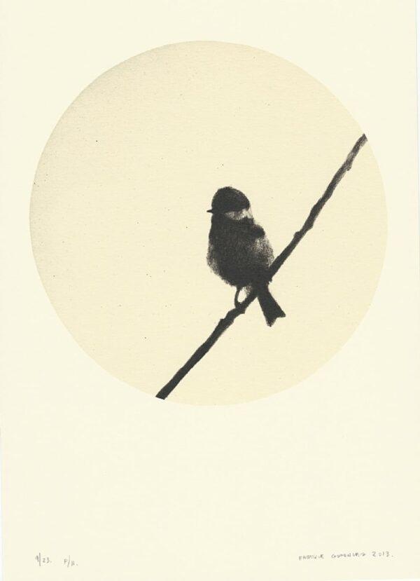 litografia_de_artista_Enrique_González
