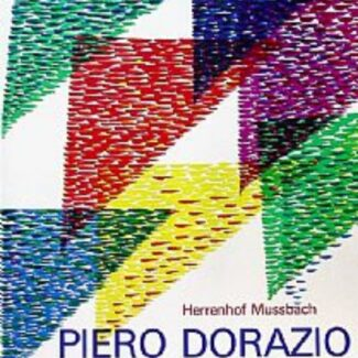 cartel_original_de_Piero_Dorazio