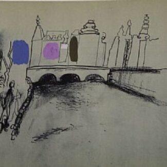 litografia_venta_online_de_Celia_Muñoz.