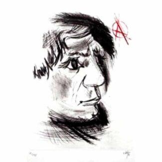 obra_gráfica_retrato_Álvaro_delgado