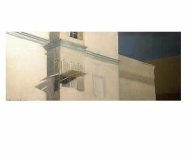 acrílico_serigrafía_del_Artista_Guillermo_Oyágüez