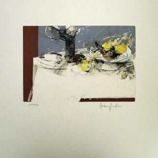 litografia_de_francisco_molina_montero_venta_de_arte_contemporaneo