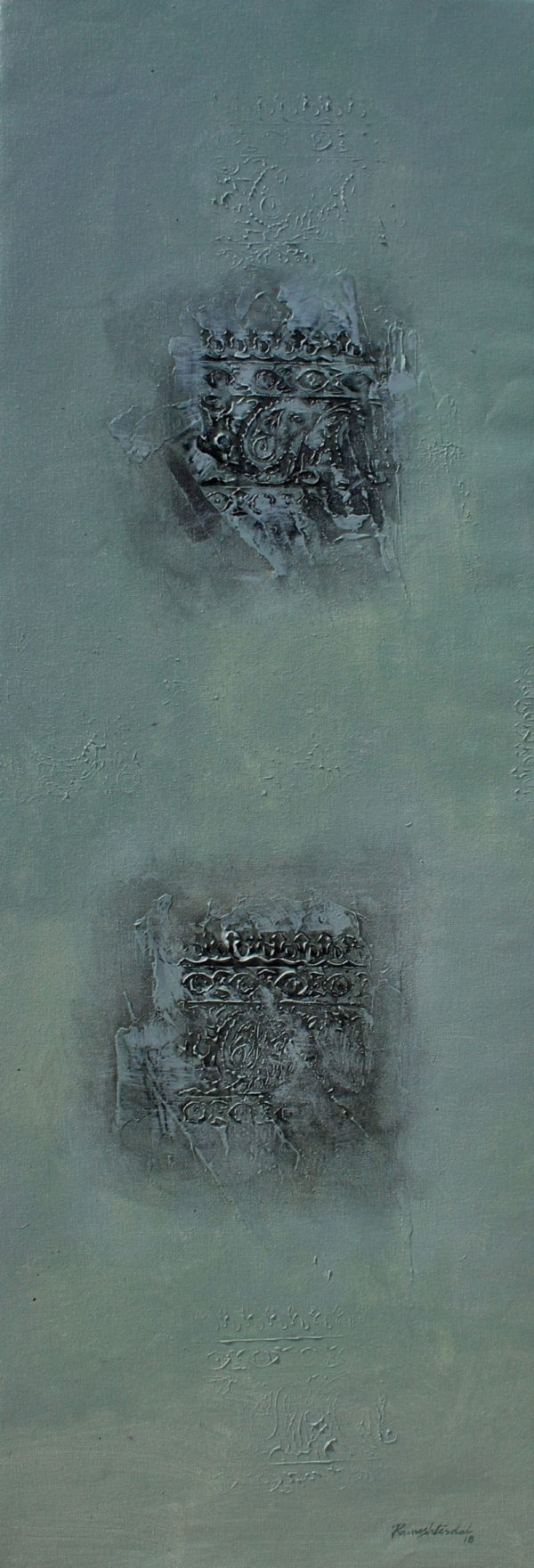 canvas_picture_arte_contemporaneo_online