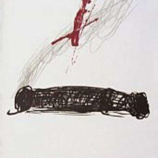 cartel_original_del_artista_antoni_Tàpies