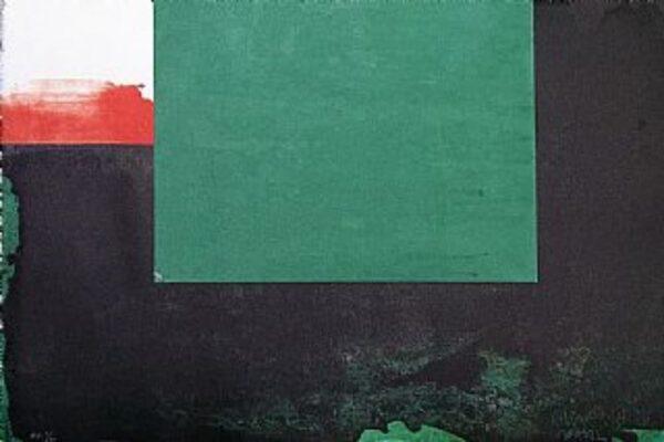 litografia_realizada_por_Alfons_Borrell