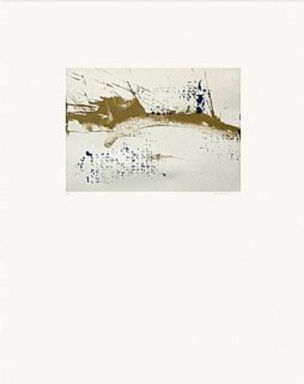 litografia_del_artista_enrique_brinkmann