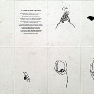 obra_grafica_en_venta_de_John_Berger