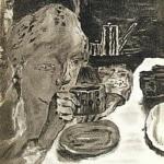 Pierre-Bonnard
