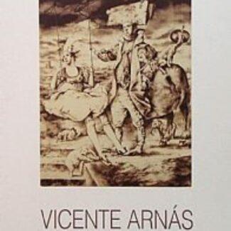 Vicente Arnás