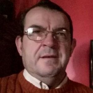 Marcelo Bertolini