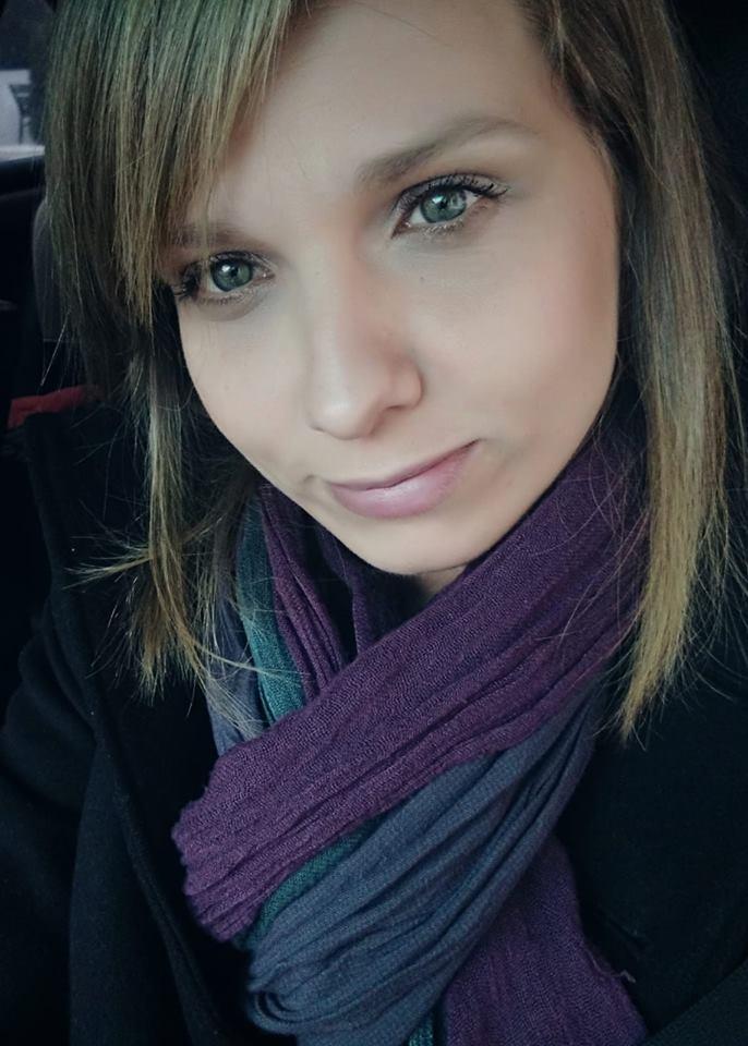 Patricia Quinto Perea