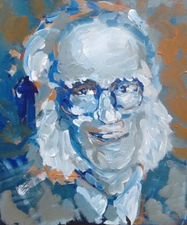 Venta de Arte Online, Pintura Acrilica Cuadros, Arte Contemporáneo