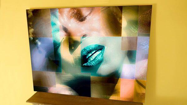 Fotografía Digital, Fotografía Profesional, Chema Rivas