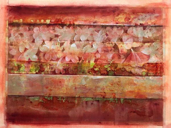Comprar Arte Madrid, Comprar Arte Online, Nicolas Sanchez Cubillo