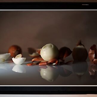 Comprar Arte Online, Comprar Arte, Chema Rivas