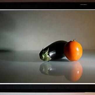 Fotografía Profesional, Juntos y Diferentes, Chema Rivas