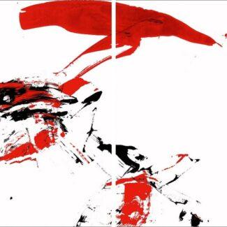 litography_luis_feito_obra_grafica_venta_madrid