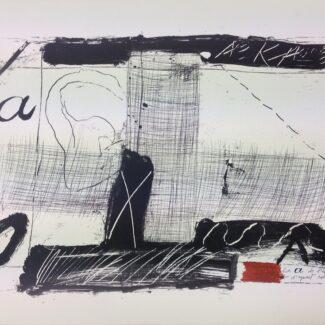 obra_grafica_en_venta_de_antoni_tapies