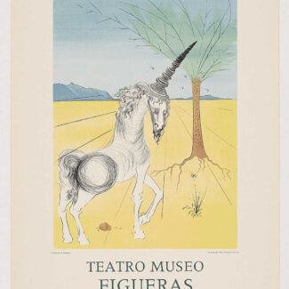 cartel_original_de_salvador_dali