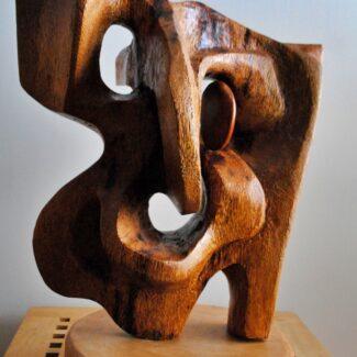 venta_online_escultura_roy_ledgard