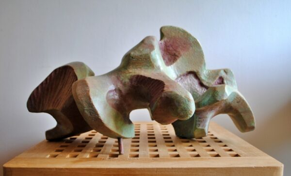 venta_online_escultura_madera_roy