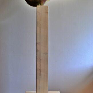 escultura_de_madera_de_palmera_en_venta_online