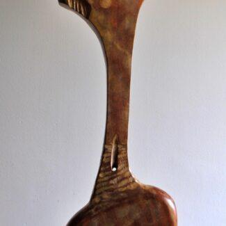 escultura_sapely_roy_ledgard