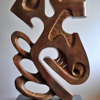 venta_arte_escultura_roy_ledgard