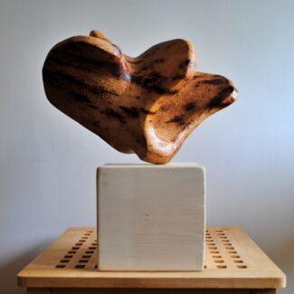 escultura_madera_de_palmera_rene_Roy_Ledgard