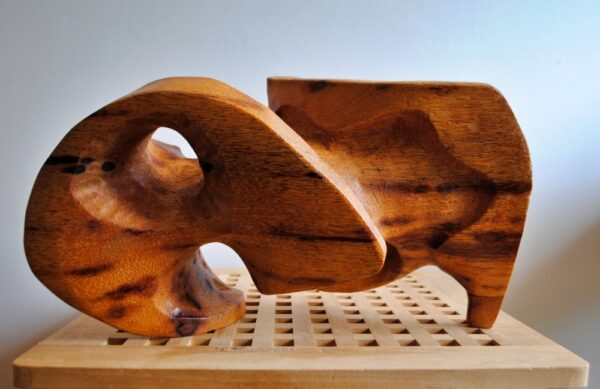venta_online_escultura_madera