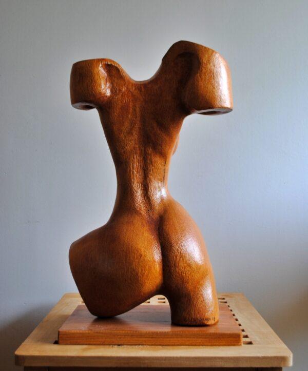 regala_Arte_escultura_madera_roy_ledgard